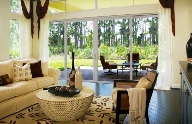 Prestige Windows Amp Doors Miami Fl Impact Windows