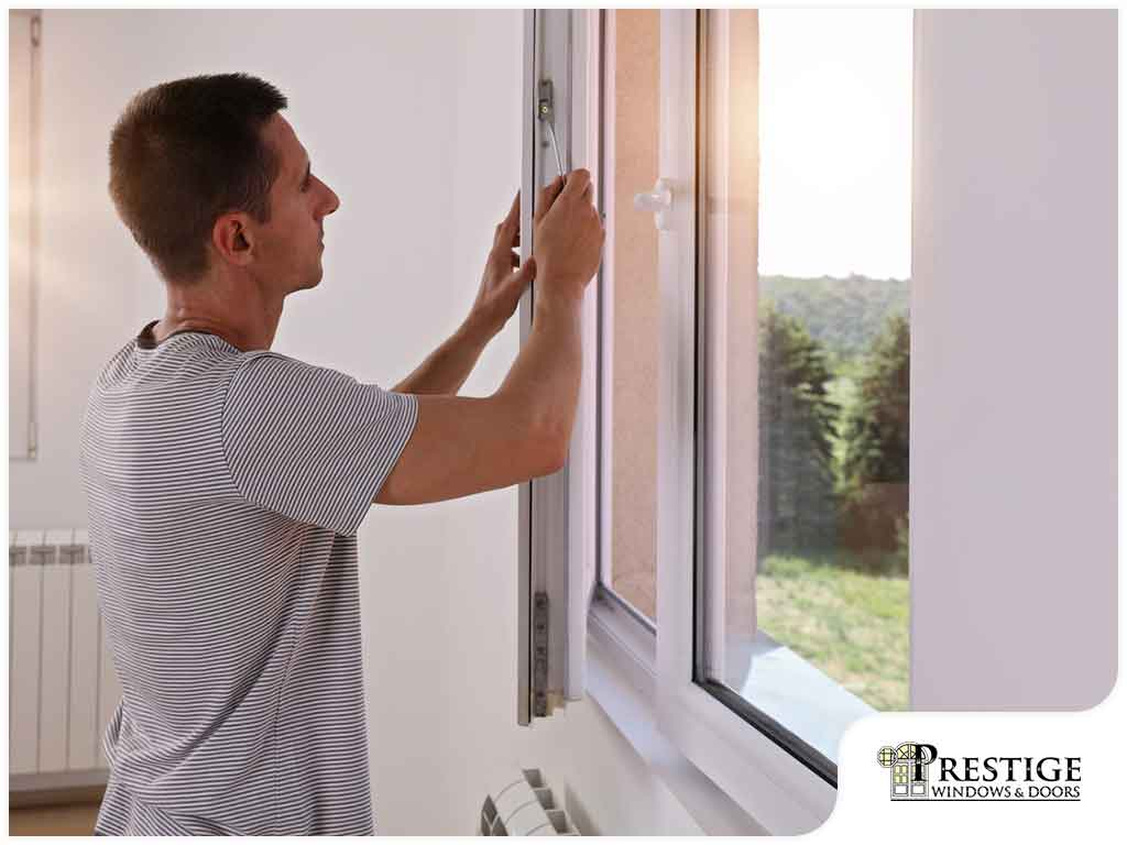 Window Shopping: How to Pick the Right Window