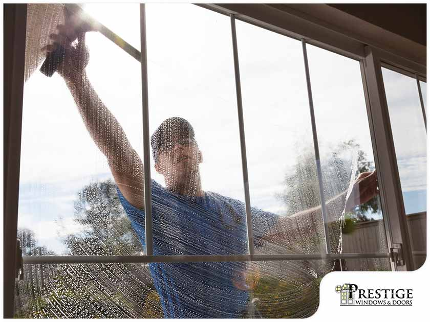 The Do's and Don'ts of Impact Window Care