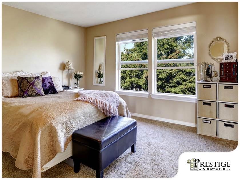 How to Choose Bedroom Windows